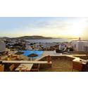 Greklands bästa hotell finns hos Apollo