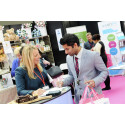 office* previews its exhibitor show highlights for 2015