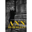 Ny bok av Ann Heberlein