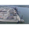Ny fartygslinje mellan Göteborg och Marocko