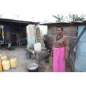 Kenya: Myndigheterna måste hålla sina löften om kompensation till offer för tvångsvräkningar