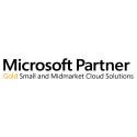Dialect 6:e företaget i Europa att bli Microsoft Gold Partner för molnlösningar