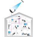 Eutelsat joins SAT>IP alliance