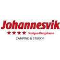 Logga - Johannesvik