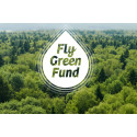 Fly Green Fund i Almedalen