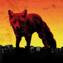 """THE PRODIGY  """"THE DAY IS MY ENEMY""""  NYTT ALBUM 30 MARS"""