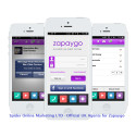 Sign up Online for Zapaygo - Zapaygo Reviews