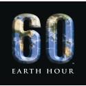 Varbergs Kurort deltar i Earth Hour