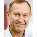 Läkemedelskemiska priset 2015 till Bertil Samuelsson