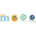 Alliansen i Stockholms stad: 140 000 nya jobb i Stockholm till 2020