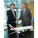 Emirates chooses BT for global contact centre virtualisation