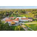 Sånga-Säby Hotell & Konferens certifierat enligt SafeHotels