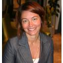 Carina Aschan ny projektledare på BioFuel Region