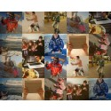 Finaldags i Joors fototävling 2013 - var med och utse vinnaren!