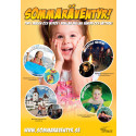 Pressinbjudan: Besöksnäringen i Skaraborg fortsätter att satsa gemensamt med de 4 stora