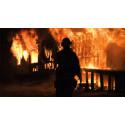 Brandolyckor kostar samhället flera miljarder kronor per år