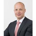Ny ordförande förstärker Lystras styrelse