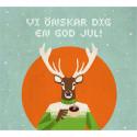 Öppettider för Kivrasupporten under jul och nyår