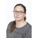 Anna Jonsson, utvecklingsledare, kommunledningskontoret
