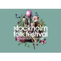 Experimentlusta och nya musikaliska möten på Stockholm Folk Feedback