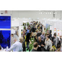 Presseinvitation: Natural Products Scandinavia 2015
