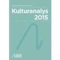 Ny rapport: kulturpolitiken sätter ramarna för konstnärligt handlingsutrymme