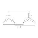 Standarderna för självläkande shuntkondensatorer har reviderats och kommit i ny utgåva.
