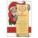 Pressinbjudan till Lasätters julmarknad