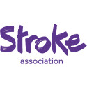 Charity hosts Big Purple Night Out for stroke