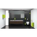 Den 19 november är World Toilet Day, Världstoalettdagen.