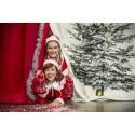 Barnens konserthus - julvisor, sång, skratt och poesi