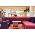 HTL Lounge - HTL Karl Johan
