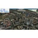 Virtual Singapore screenshot