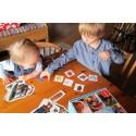 Språknämnden: Samisk förskoleverksamhet är underfinansierad