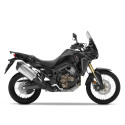 CRF1000L Africa Twin ABS Black