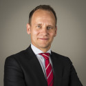 Henrik Nedoh - ny Nordenchef på Nobel Biocare