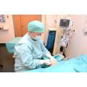 Ny utbildningsmodell för specialistsjuksköterskor