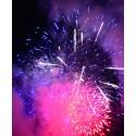 Biljetter till 2016 års Fyrverkerikonsert i Dalhalla släpps!