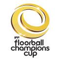 Champions Cup - logo
