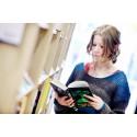 Klart med flytt och satsning på biblioteket i Skärblacka