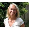 Lena Uller - Skåne