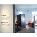 Helsingborg får nytt museum om hälsa