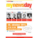 Invitation Mynewsday