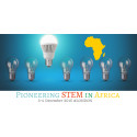 Pioneering STEM (Science, Technology, Engineering and Mathematics) in Africa