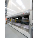 Lagerautomater til Zehnder