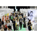 Exclusive industry insights to be revealed at Natural Products Scandinavia 2015