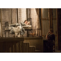 Figaros bröllop - Le nozze di Figaro