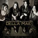 Della Mae - nytt album 11maj