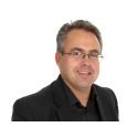 Ny adm. direktør i Kelly Services Norge
