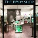 The Body Shop expanderar med fyra nya butiker i Sverige